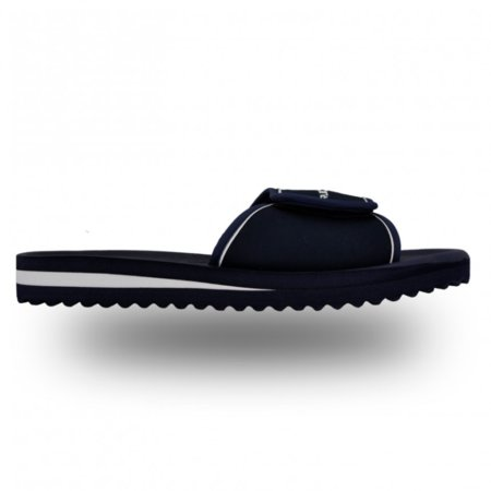 Rucanor bad & sauna slipper Klitb. Santander 22383
