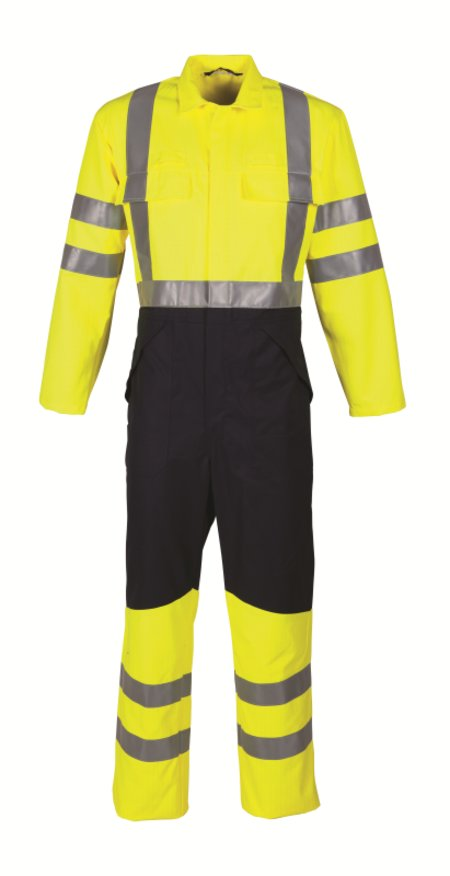 Havep Multi Protector Overall 20001