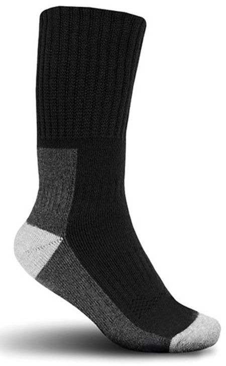 Elten Thermo Socks 900018