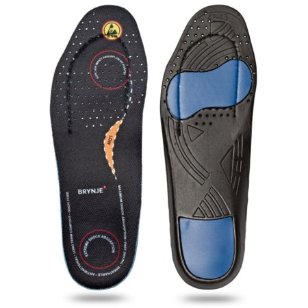 Brynje Inlegzool Ultimate FootFit (low) 68201