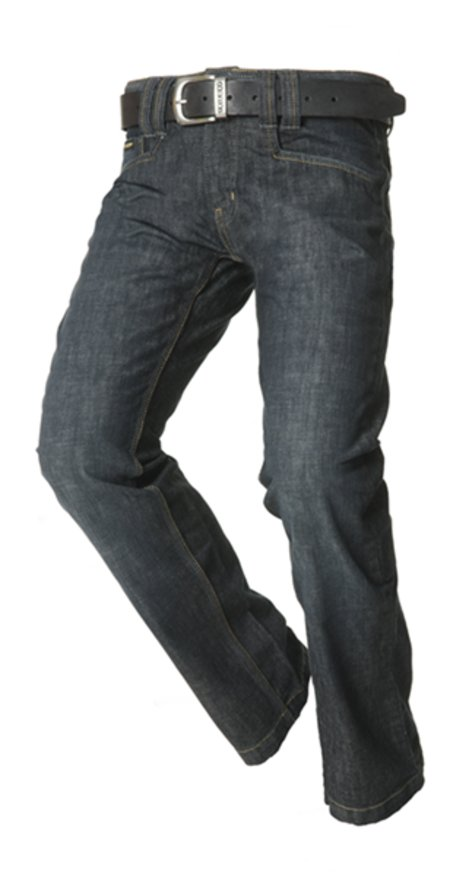 Tricorp 502002 Jeans Low Waist