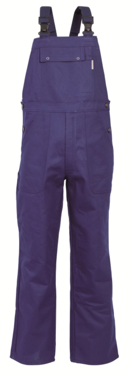 Havep Basic Amerikaanse Overall 2162