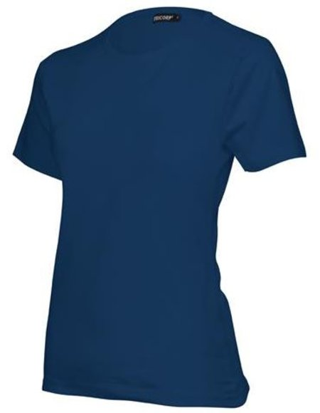 Tricorp 101008 Dames T-Shirt