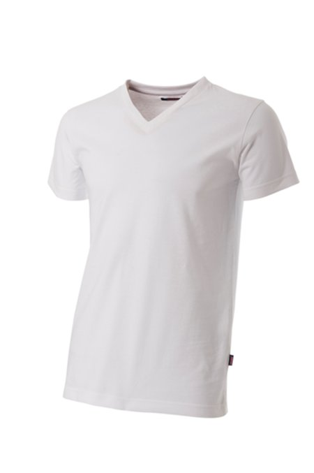 Tricorp 101005 T-Shirt V-Hals Slim Fit