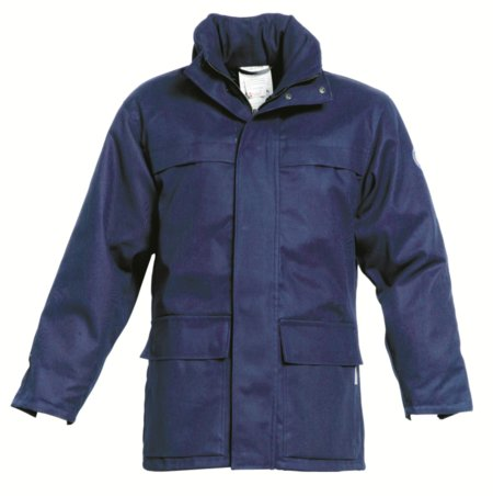 Havep 4 Safety Parka 4292