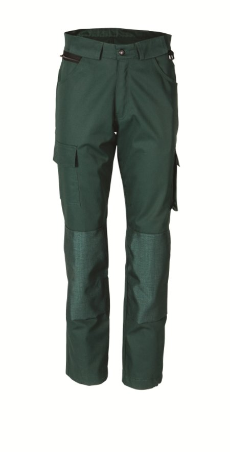 Havep Insect Protect Broek 8130