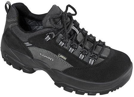 Lowa Colorado Work GTX® LG S3 5941