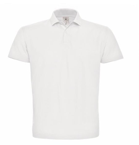 ID.001  - Polo Shirt