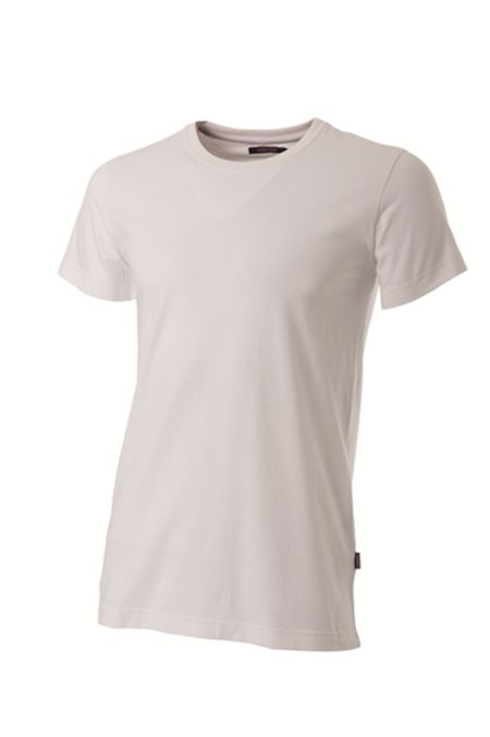 Tricorp 101004 T-Shirt Slim Fit